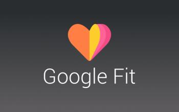 Google-Fit-logo3
