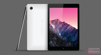 HTC Nexus 2