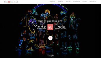 Made_w_Code