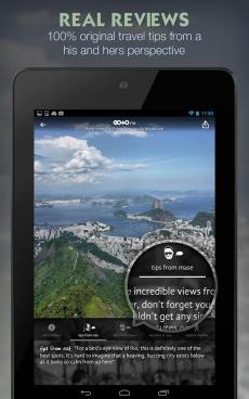 Rio de Janeiro Guide2
