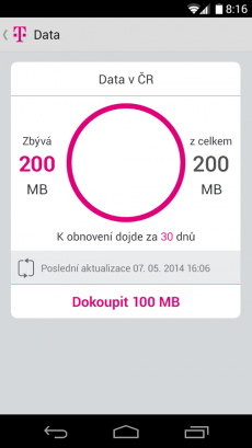 T-Mobile!