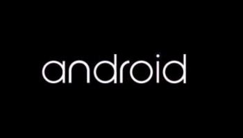 android nove logo
