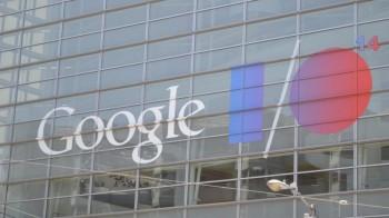 google-io-2014-1200-80