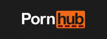 logo_pornhub