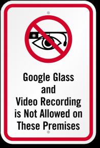 no-google-glass-allowed-sign-k-0361