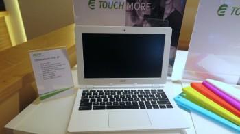 Acer-Chromebook-11-1