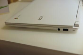 Acer-Chromebook-11-5