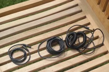 Audio-technica ATH-M50x 11