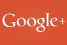 Google+ začne automaticky vylepšovat i vaše videa