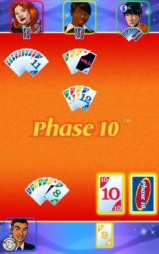 Phase 10 2