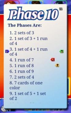 Phase 10 3