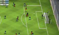 Stickman Soccer1