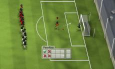 Stickman Soccer3
