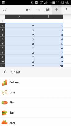 Tabulky Google2