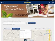 Tchibo HD4