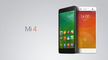 Xiaomi-mi-4-1