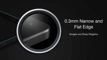 Xiaomi-mi-4-13