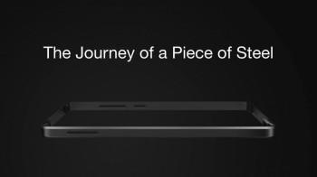 Xiaomi-mi-4-5