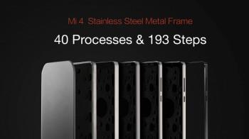 Xiaomi-mi-4-6
