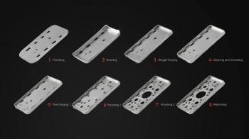 Xiaomi-mi-4-8