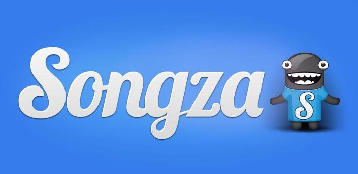 songza