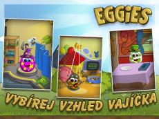 Eggies1