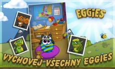 Eggies3