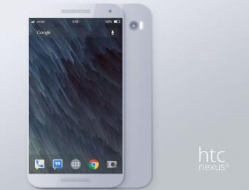 HTC-Nexus-8