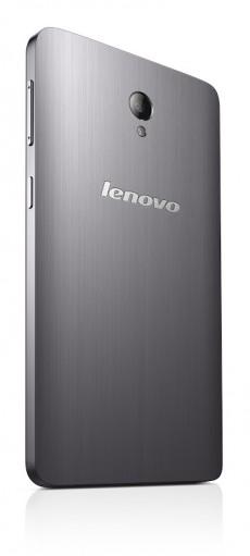 Lenovo S860_2
