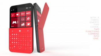 Plumage-concept-phone-1
