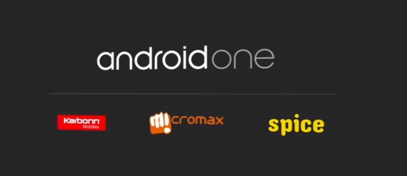 Majitelé smartphonů Android One dostanou Lollipop během několika týdnů