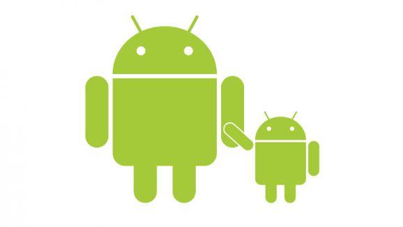 androidchild