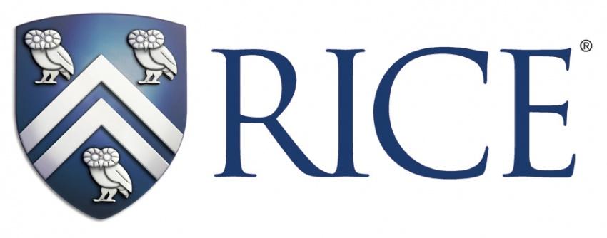 rice_uni