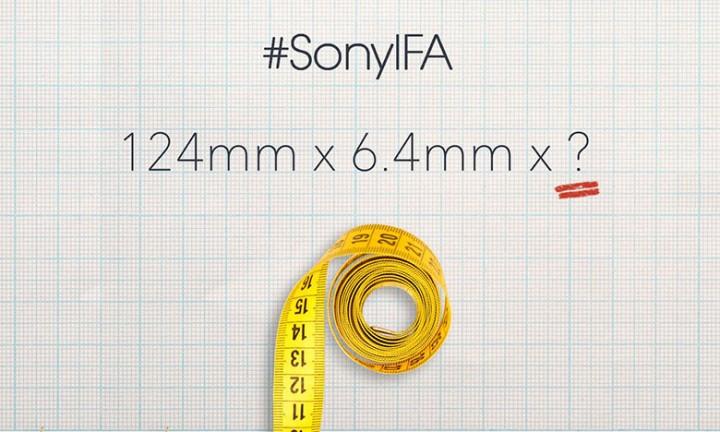 sony-ifa