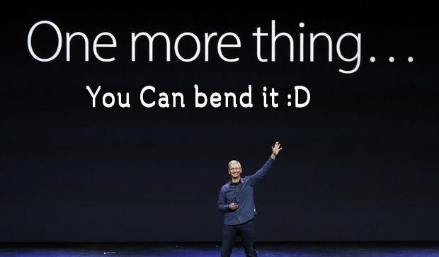 Iphone-6-bendgate01