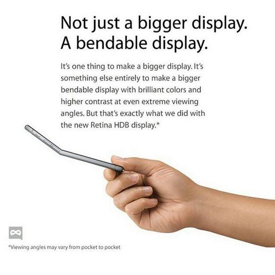 Iphone-6-bendgate1