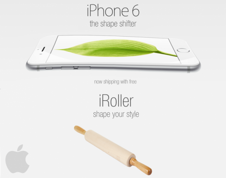 Iphone-6-bendgate6