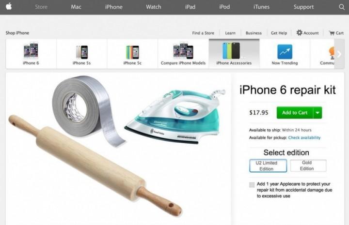 Iphone-6-bendgate8