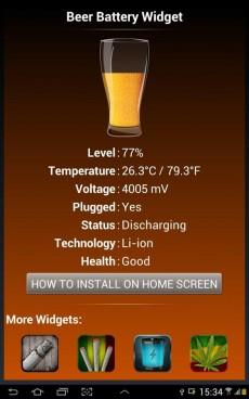 Pivo ve skle1