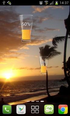 Pivo ve skle2