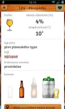 Pivopedie1