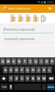 Pivovary2