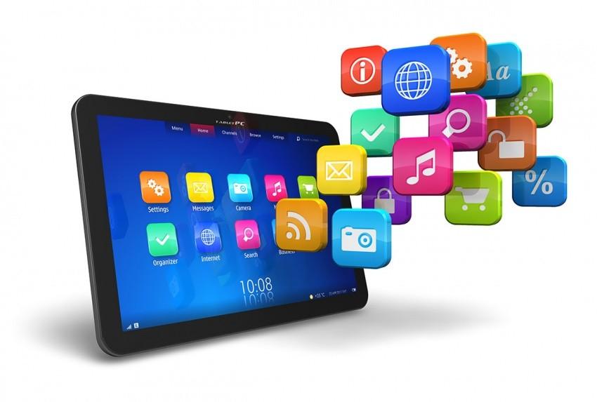 TOP 10 nestahovanějších aplikací [září 2014]