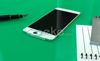 Two-renders-of-the-Oppo-N3-surface-1.jpg