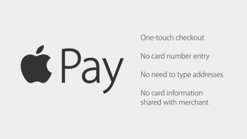 apple-pay-vyhody
