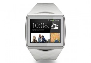 htc_smartwatch (2)