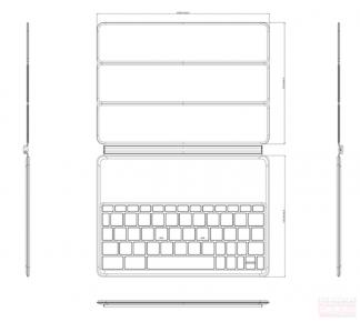 image-HTC-charging-keyboard