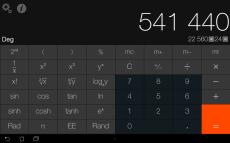kalkulacka1