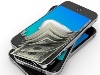 mobile-wallet-800-shutterstock