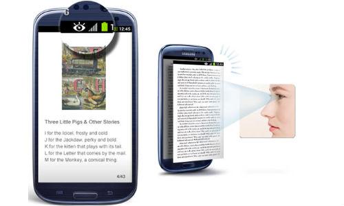 Co by měl umět telefon kombinující přednosti špičkových společností? část I